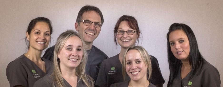 L'implant dentaire à Trois-Rivières qui vous donnera un sourire magnifique!